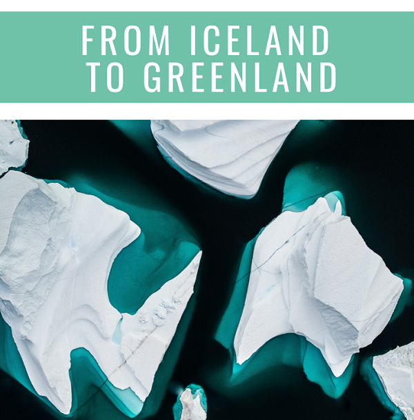 How+to+get+from+Iceland+to+Greenland