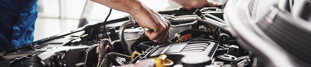 Six Steps For Opening A Car Servicing IN Bradford