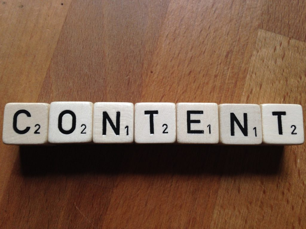 How to Assess If Your Content Marketing Is Working