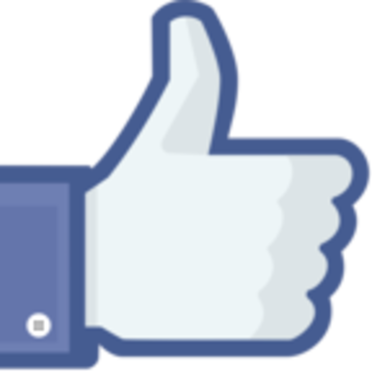 Likes and Comments On Our Facebook Posts