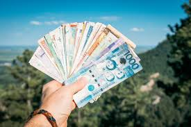 Money-Saving Tips To Follow When Travelling Outdoors