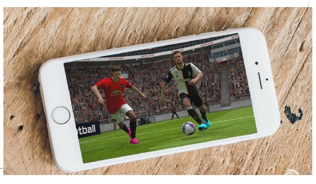 Football-Games-for-iPhone